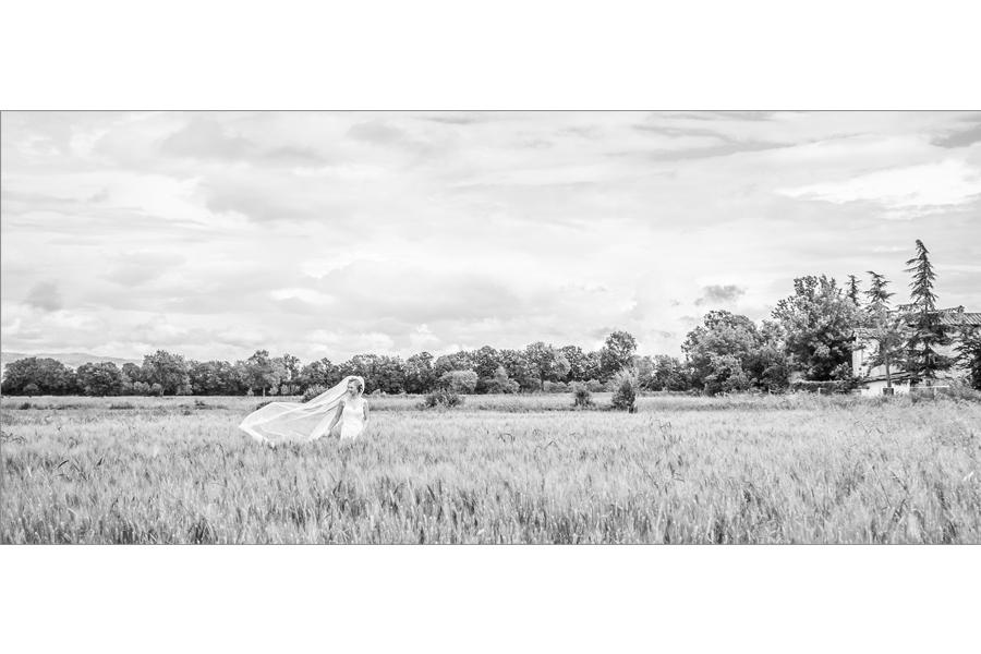 KayPhoto4u, 2016, trouwfoto, destination wedding, bruidsreportage Italië, trouwen in Italië
