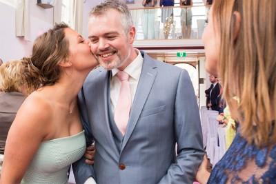 KayPhoto4u, award winning, bruidsfotograaf4u, trouwen, trouwfoto, bruidsfotografie