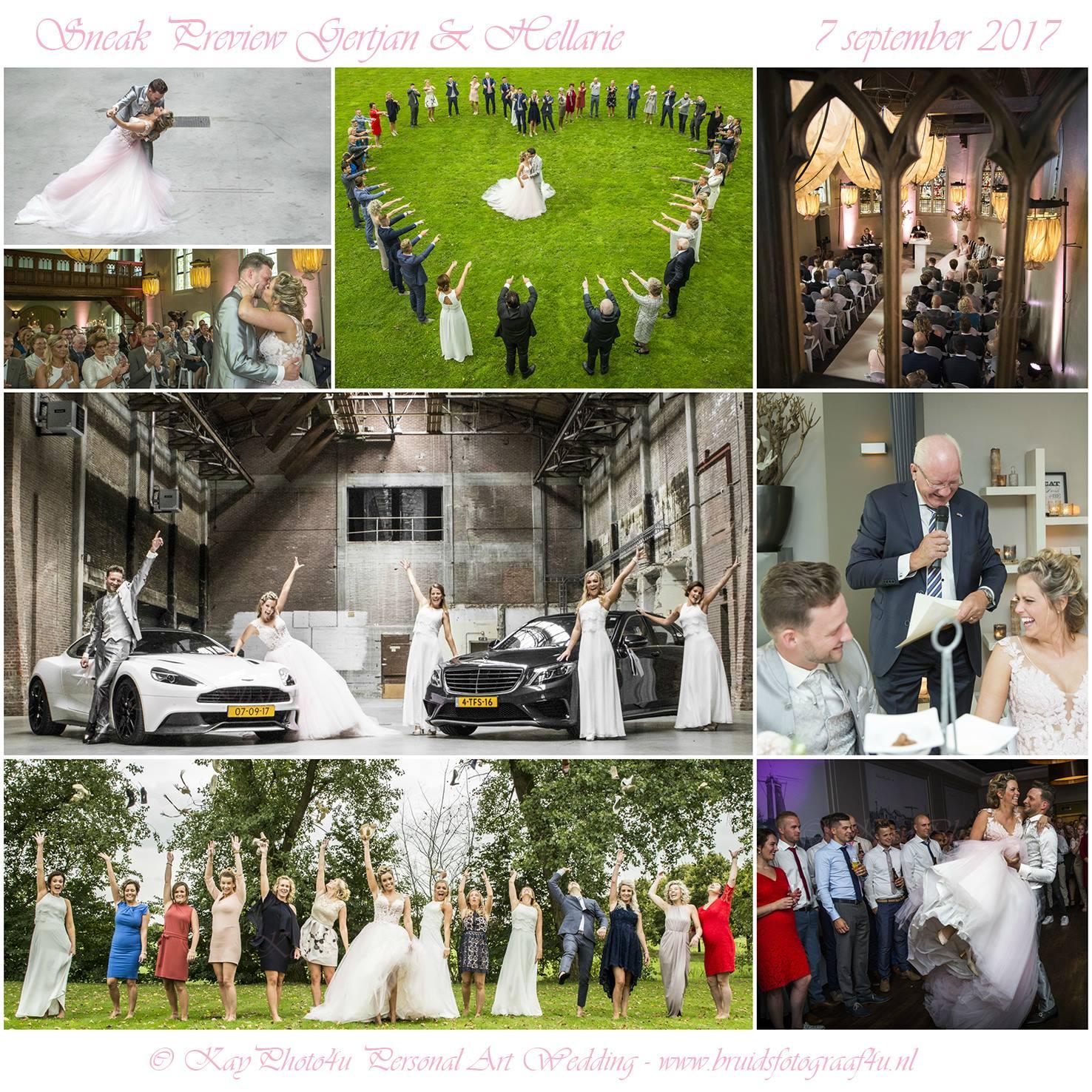trouwreportage Klooster Betlehem, bruidsfotograaf, trouwfotograaf, huwelijksreportage, bruidsreportage, trouwreportage, trouwfoto's, trouwfotografie, bruidsfotografie, trouwen, trouwen Klooster Betlehem, Veghel, Trouwen Werkendam,  feestlocatie de Ontmoeting Werkendam, De Ontmoeting Werkendam, Werkendam, WEdding, wedding photographer, wedding photograhy, award winning photographer wedding, award wedding, trouwfotograaf brabant, trouwfotograaf veghel, trouwfotograaf haren, trouwfotograaf amersfoort, twee trouwfotografen, fotografen duo, huwelijksfotografie, huwelijksreportage