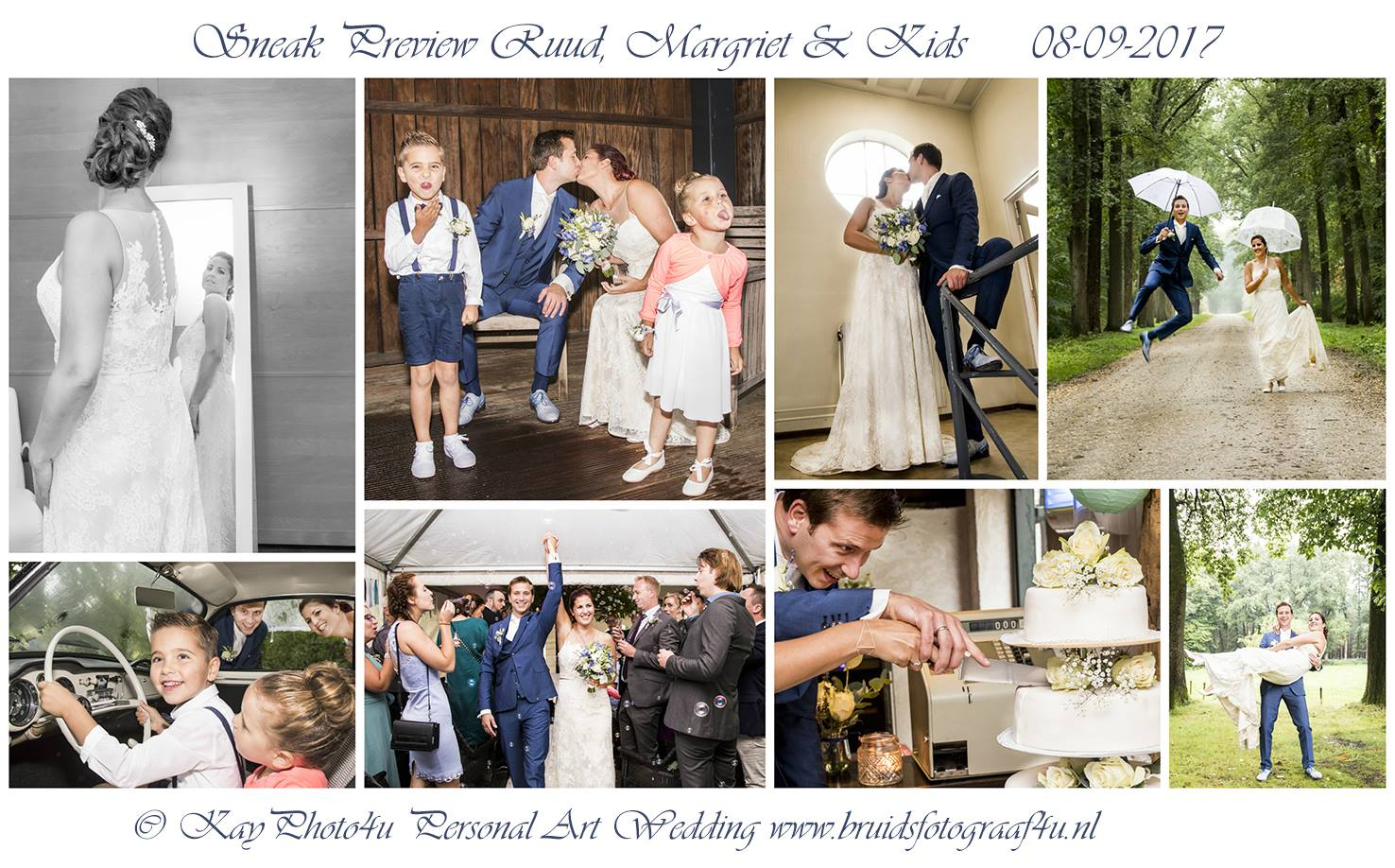 trouwreportage de zwarte boer ermelo, trouwfotograaf, bruidsfotograaf4u.nl, bruidsfotograaaf4u. personalartwedding, personal art, bruidsfotograaf, trouwfotografie, bruidsfotografie, trouwfotograaf, kayphoto4u, trouwen ermelo, bruidsreportage ermelo, trouwreportage ermelo, bruiloftreportage, bruiloft met kinderen, huwelijk met kinderen, trouwen, wedding, theperfectwedding, award trouwfotograaf, professioneel trouwfotograaf, creatieve trouwfotografie, trouwfotograaf amersfoort, trouwfotograaf utrecht, trouwfotograaf ermelo, trouwfotograaf arnhem, trouwfotograaf lelystad, trouwfotograaf amsterdam, trouwfotograaf apeldoorn, bruidsfotograaf utrecht, bruidsfotograaf amersfoort, bruidsfotograaf ermelo, bruidsfotograaf anrhem