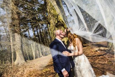 KayPhoto4u, bruidsfotograaf4u, trouwen heiloo, trouwen witte kerk heiloo, fotograaf heiloo, trouwfotograaf heiloo, heiloo, witte kerk
