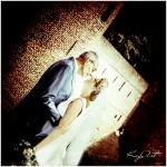 kayphoto4u, trouwfoto monnikendam amersfoort, monnikendam amersfoort, amersfoort, monnikendam, trouwreportage amersfoort, trouwreportage monnikendam, trouwen monnikendam, trouwen amersfoort
