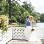Copyright Kayphoto4u, Bruidsreportage Apeldoorn, bruidsfotograaf Apeldoorn, Bruidsreportage Hoevelaken, trouwen hoeve sparrendam, hoeve sparrendam, trouwen apeldoorn, trouwfotograaf apeldoorn, twee bruidsfotografen, spontane bruidsfotografie, bruidsfotograaf, bruidsfotografie, trouwreportage, bruiloftreportage, offerte bruidsfotograaf, bruidsfotograaf Amsterrdam, bruidsfotograaf Amersfoort, trouwfotograaf Amersfoort, trouwen Amersfoort, trouwen hoevelaken, Kayphoto4u, romantisch, fine-art, fine art photography, wedding photography