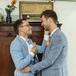 148_wedding_rob_jeroen_by_kayphoto4u_16062018_kp1_8455