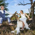 © KayPhoto4u Personal Art Wedding 2019