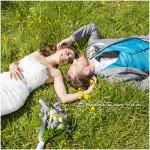 kayphoto4u_personal_art_wedding_social_media_ee_kp__7309