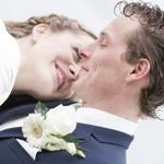 Johan&Evita