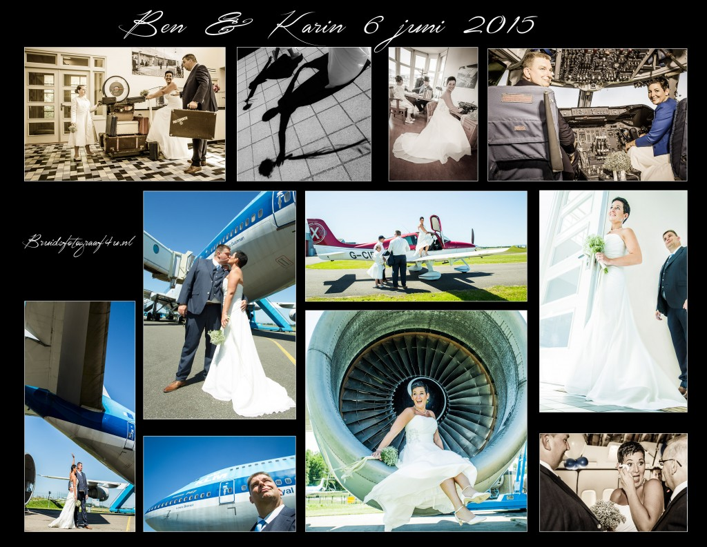 Bruidsreportage Aukje en Gerson, Kayphoto4u, bruidsfotograaf4u, Bruidsreportage Amersfoort, bruidsreportage Lelystad, bruidsreportage Aviodrome, Trouwen Aviodrome, Trouwreportage Aviodrome, bruidsreportage vliegtuig, wedding photos airplane, wedding photography airfield, photography airplane, airplanes, airplane, aviodrome lelystad, aviodrome, vliegtuigen, KLM, Transavia, KLM bruid, bruid in vliegtuig, bruidsreportage cockpit, bruidsreportage Amersfoort, bruidsreportage Vathorst, Trouwfotograaf Amersfoort, Trouwfotograaf Lelystad, Trouwen Lelystad, fotograafofferte, fotograaf offerte, trouwfotograaf offerte, bruidsfotograaf offerte