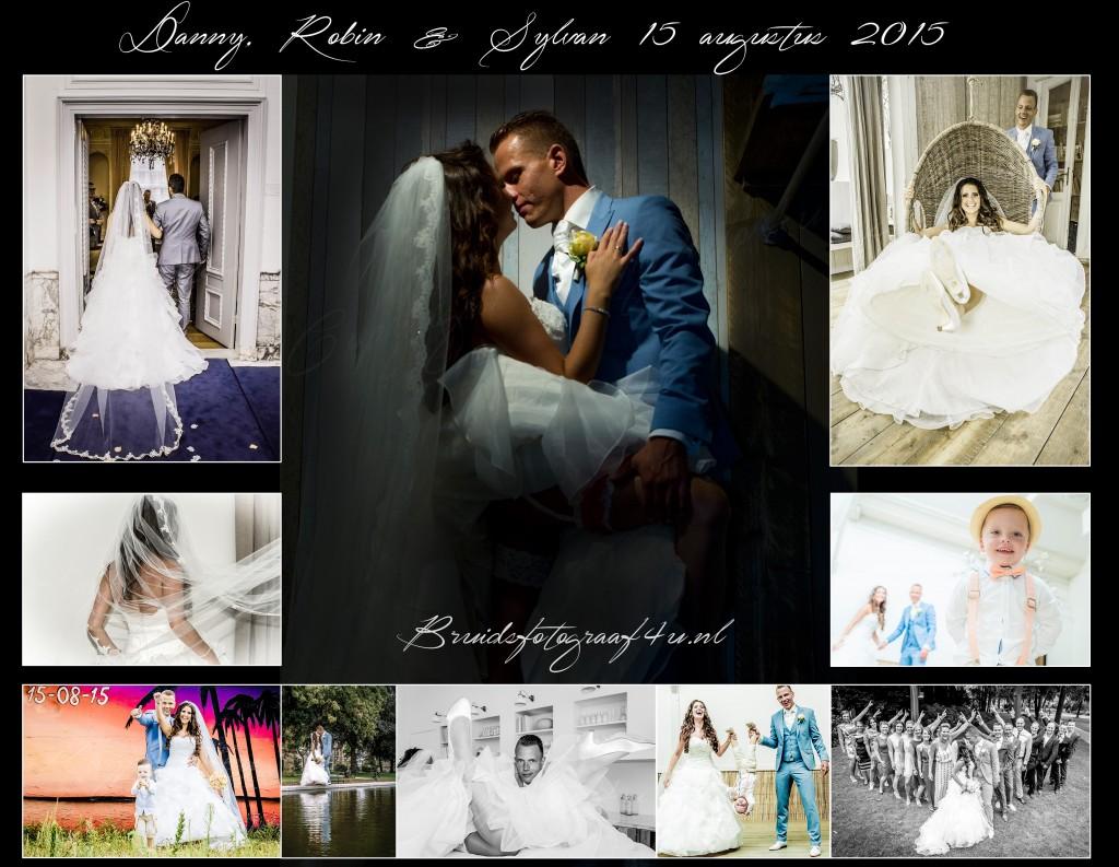 Bruidsreportage Danny & Robin, Kayphoto4u, bruidsfotograaf4u, Bruidsreportage Amersfoort, bruidsreportage Maarssen, bruidsreportage, bruidsreportage Amersfoort, bruidsreportage Vathorst, Trouwfotograaf Amersfoort, Trouwfotograaf Maarssen, Trouwen Maarssen, fotograafofferte, fotograaf offerte, trouwfotograaf offerte, bruidsfotograaf offerte