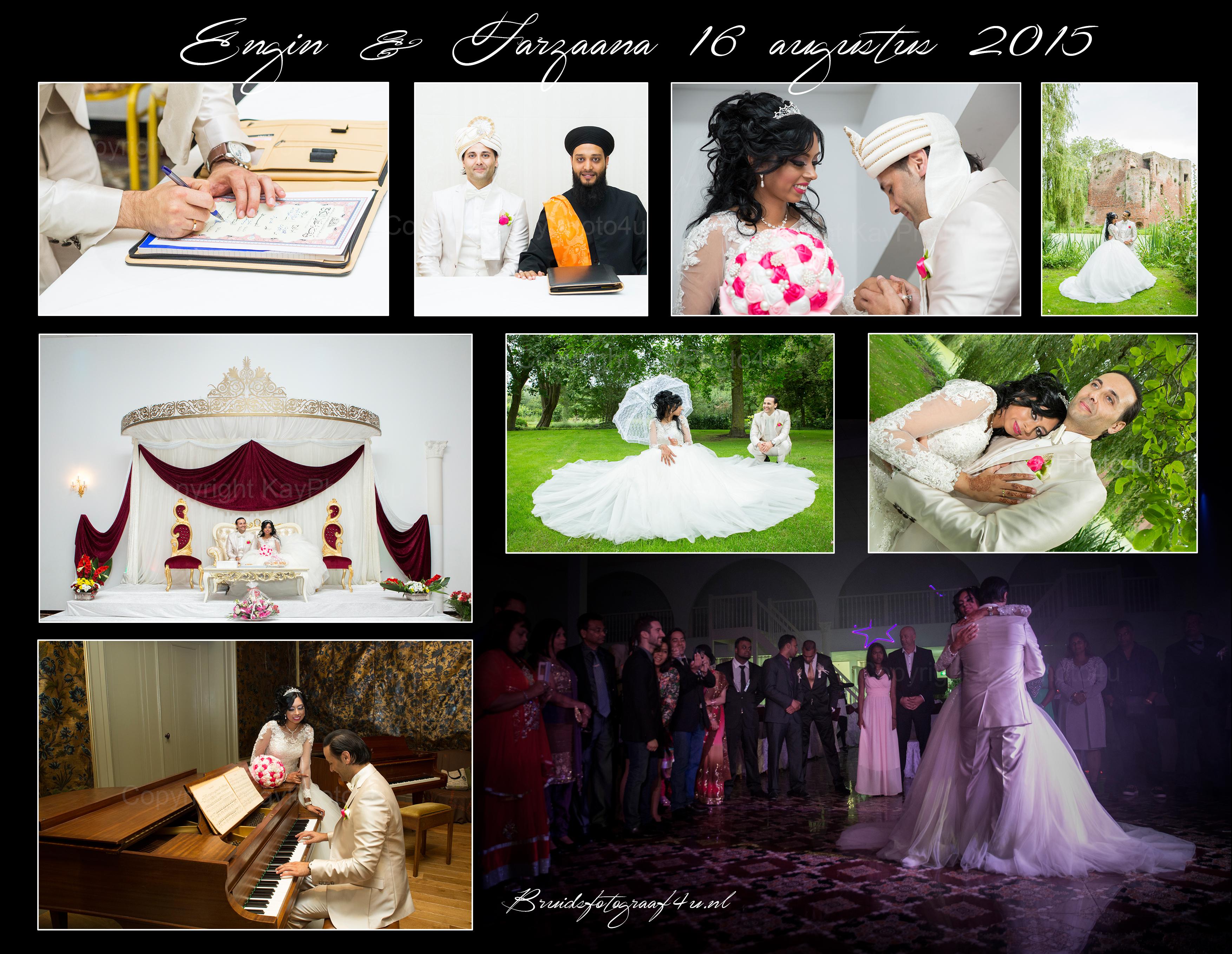 Bruidsreportage, Islamitische bruiloft, Kayphoto4u, bruidsfotograaf4u, Trouwfoto Amersfoort, bruidsreportage Vlaardingen, bruidsreportage Amersfoort, bruidsreportage Vathorst, Trouwfotograaf Amersfoort, Trouwfotograaf Rotterdam, Trouwen Rotterdam, fotograafofferte, fotograaf offerte, trouwfotograaf offerte, bruidsfotograaf offerte