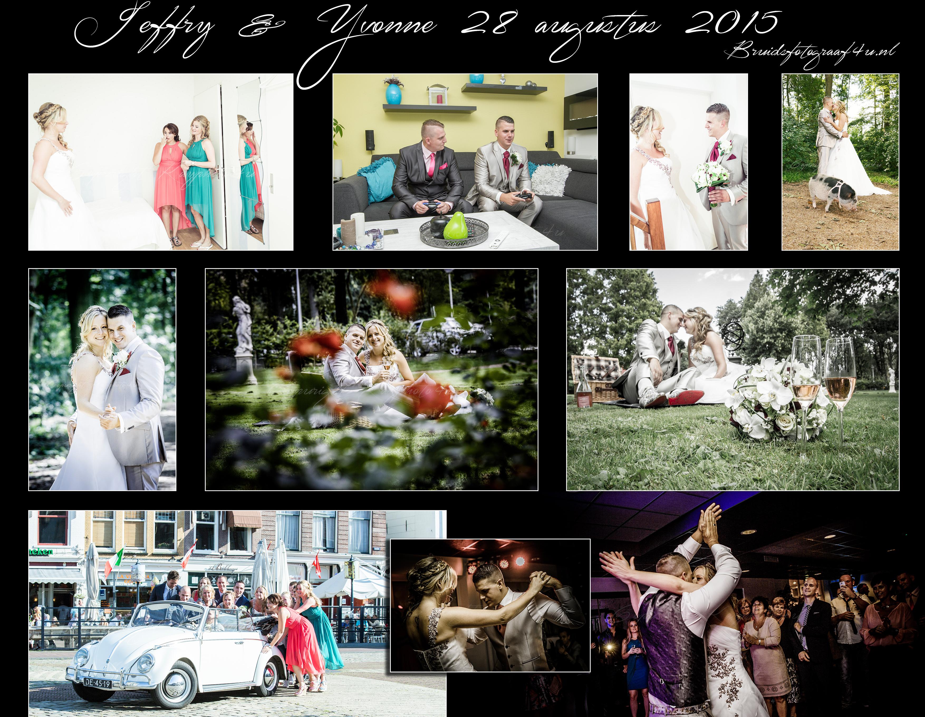 Bruidsreportage Jeffry & Yvonne, Kayphoto4u, bruidsfotograaf4u, Bruidsreportage Amersfoort, bruidsreportage Gouda, bruidsreportage, bruidsreportage Amersfoort, bruidsreportage Vathorst, Trouwfotograaf Amersfoort, Trouwfotograaf Gouda, Trouwen Gouda, fotograafofferte, fotograaf offerte, trouwfotograaf offerte, bruidsfotograaf offerte