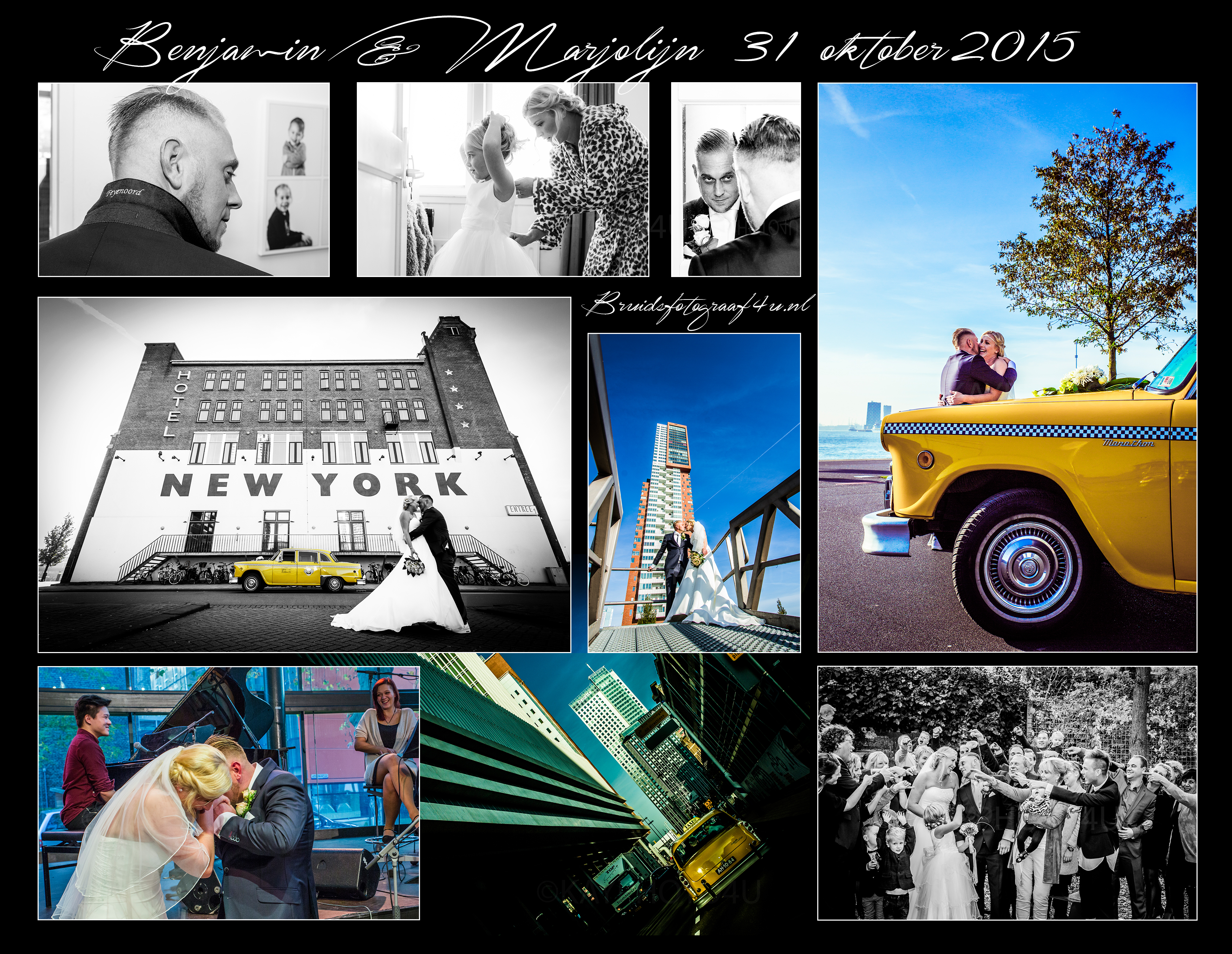 Bruidsreportage Benjamin & Marjolijn, Kayphoto4u, bruidsfotograaf4u, Bruidsfoto's Rotterdam, bruidsreportage Rotterdam, bruidsreportage, bruidsreportage Amersfoort, bruidsreportage Vathorst, Trouwfotograaf Amersfoort, Trouwfotograaf Rotterdam,  fotograafofferte, fotograaf offerte, trouwfotograaf offerte, bruidsfotograaf offerte
