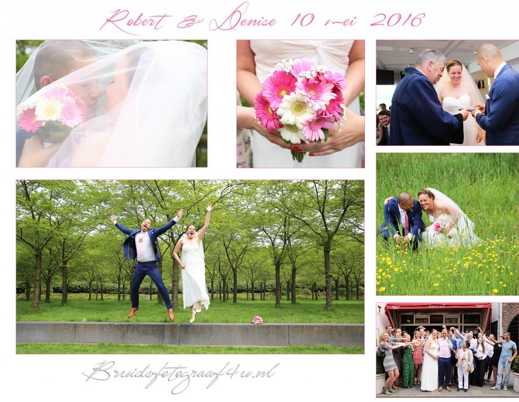 Sneak Preview_Kayphoto4u_Robert&Denise_wm