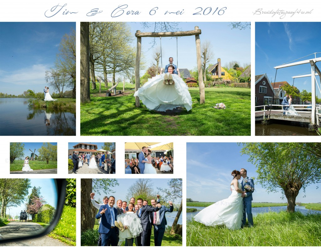Sneak_Preview_Tim&Cora_copyright_Kayphoto4u_Personal_Wedding_Photography_web