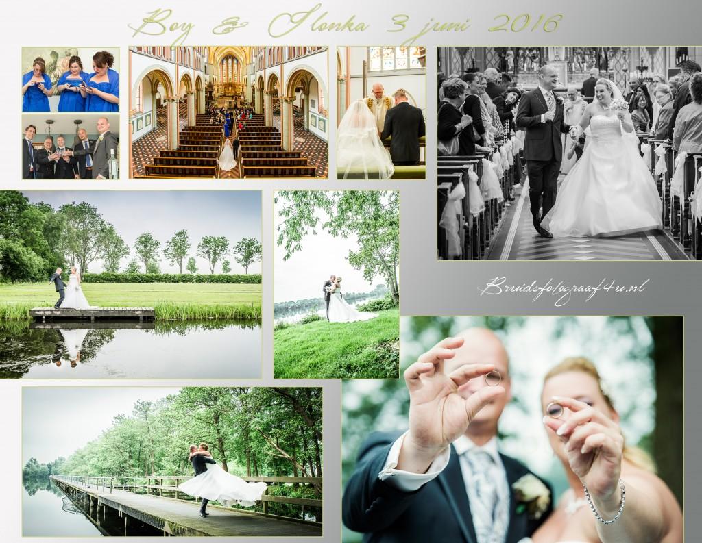 Kayphoto4u, bruidsfotograaf4u.