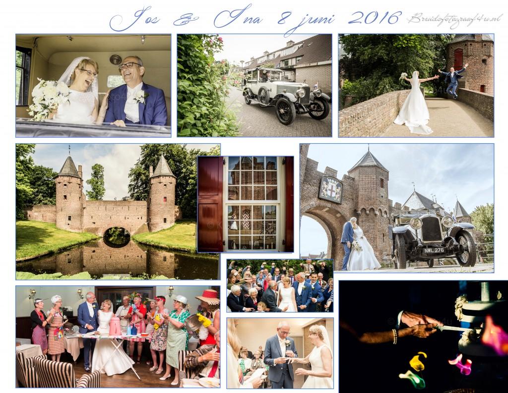 award-winning, Amersfoort, bruidsfotograaf-amersfoort, bruidsfotograaf-baarn, bruidsfotograaf4u, bruidsreportage-hooge-vuursche, bruidsreportage-kasteel, fotograaf-amersfoort, hooge-vuursche, huwelijk-hooge-vuursche, huwelijksfotograaf, kayphoto4u, offerte-bruidsfotograaf, offerte-trouwfotograaf, trouwen-baarn, trouwen-hooge-vuursche, trouwen-kasteel, trouwfotos-hooge-vuursche, trouwfotograaf-amersfoort, trouwfotograaf-award, trouwfotograaf-baarn,Koppelpoort Amersfoort, Monnikendam Amersfoort, trouwreportage AMersfoort, bruidsfotograaf Amersfoort, trouwfotograaf Amersfoort, huwelijksfotograaf Amersfoort, bruidsreportage Binnenstad Amersfoort, Bruidsreportage Amersfoort, award winning wedding photographer Utrecht, Utrecht, bruidsfotograaf Utrecht, trouwfotograaf Utrecht,, trouwen Amersfoort, trouwreportage-Binnenstad Amersfoort, trouwreportage-kasteel, zoek-een-fotograaf