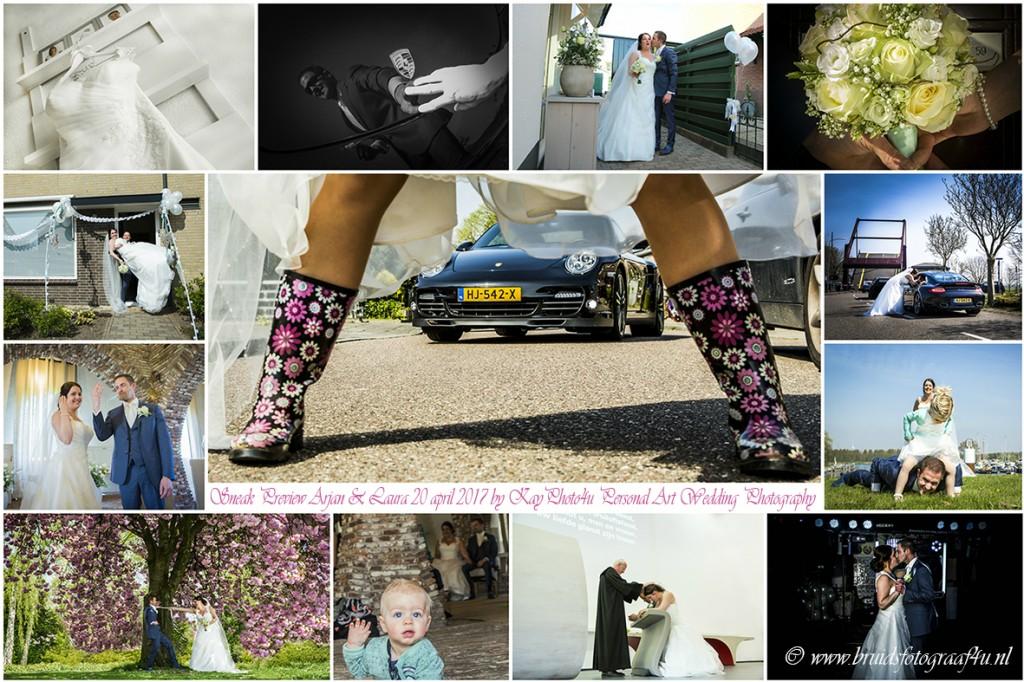 Trouwen Hoeve Sparrendam, trouwen hoevelaken, bruidsfotograaf hoevelaken, trouwfotograaf hoevelaken, trouwfoto's hoevelaken, Sparrendam, KayPhoto4u, bruidsfotograaf4u.nl, bruidsfotograaf4u, trouwen 2017, wedding, weddings, dutch wedding,