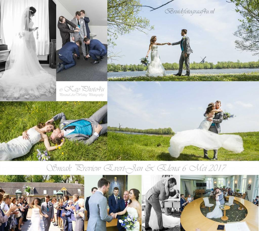 bruidsfotograaf, trouwfotograaf, bruidsfotograaf4u.nl, bruidsfotograaf4u, kayphoto4u, trouwen meteren, trouwen neerijnen, stadhuis neerijnen, trouwen neerijnen, trouwfotograaf neerijnen, trouwfotograaf meteren, trouwfotograaf haaften, trouwen haaften, creatieve bruidsfotograaf, journaliistieke trouwfoto's, trouwfoto's, trouwreportage neerijnen, bruidsreportage neerijnen