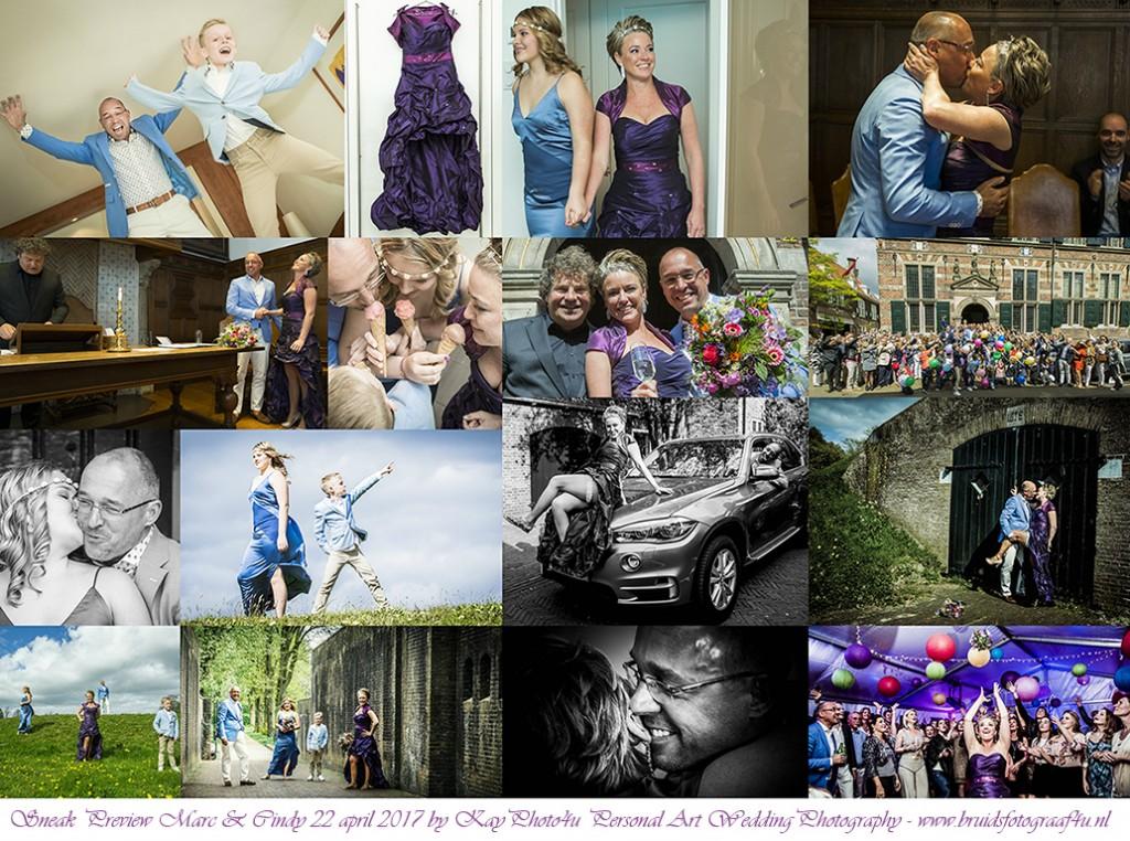 trouwen Naarden Vesting, trouwfotograaf Naarden, trouwfotograaf Naarden vesting, bruidsfotograaf naarden, bruidsfotograaf naarden vesting, huwelijk Naarden, trouwen Naarden, trouwen naarden vesting, trouwfoto's naarden vesting, trouwreportage naarden, KayPhoto4u, bruidsfotograaf4u, bruidsfotograaf4u.nl
