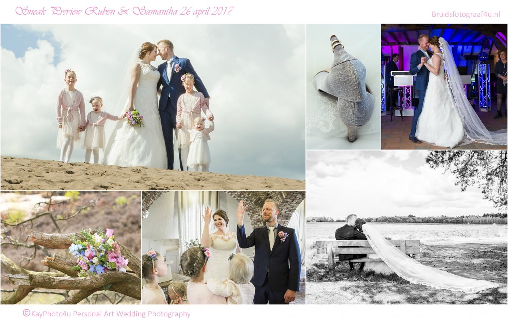 trouwen Naarden, trouwen Laren, bruidsfotograaf Naarden, trouwfotograaf Naarden, bruidsfotograaf Laren, trouwfotograaf Laren, trouwfoto's Naarden, trouwfoto's Laren, trouwreportage Laren, trouwreportage Naarden, wedding, weddings, dutch wedding, wedding photography, award winning wedding photography