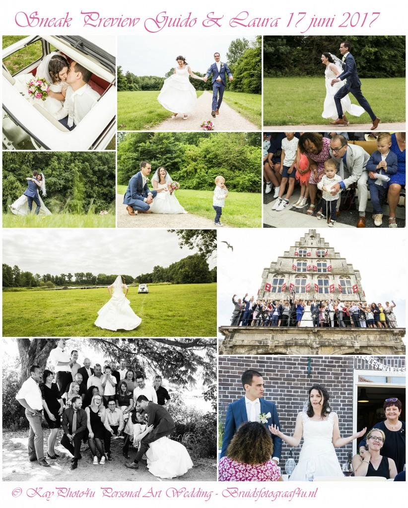 kayphoto4u, bruidsfotograaf4u.nl, bruidsfotograaf4u, Zzamen, trouwen ZZamen, trouwen Zoetermeer, Trouwen Stadhuys Gouda, Stadhuys Gouda, Huwelijk Stadhuys Gouda, trouwen Gouda, bruidsfotograaf, trouwfotograaf, huwelijkfotograaf, huwelijk, trouwen, wedding, award winning wedding photography, wedding photographer,
