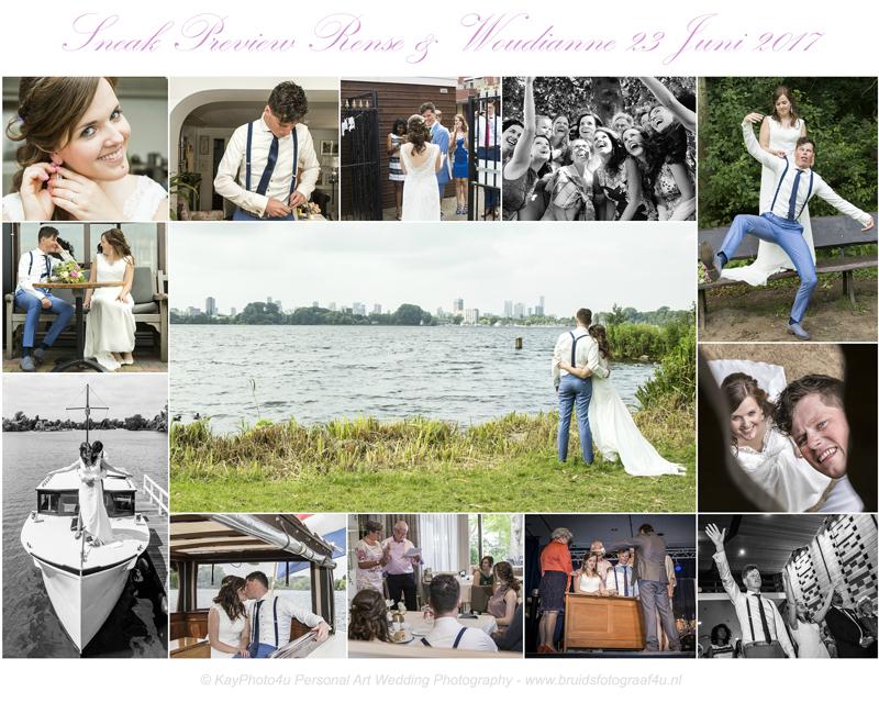 bruidsfotograaf4u, kayphoto4u, trouwfotograaf rotterdam, bruidsfotograaf rotterdam, huwelijksfotograaf rotterdam, trouwreportage kralingse plas, trouwfoto's kralingse plas, kralingse plas, bruidsreportage kralingse plas, trouwen lommerrijk, lommerrijk, trouwen, wedding, wedding photography, wedding photographer