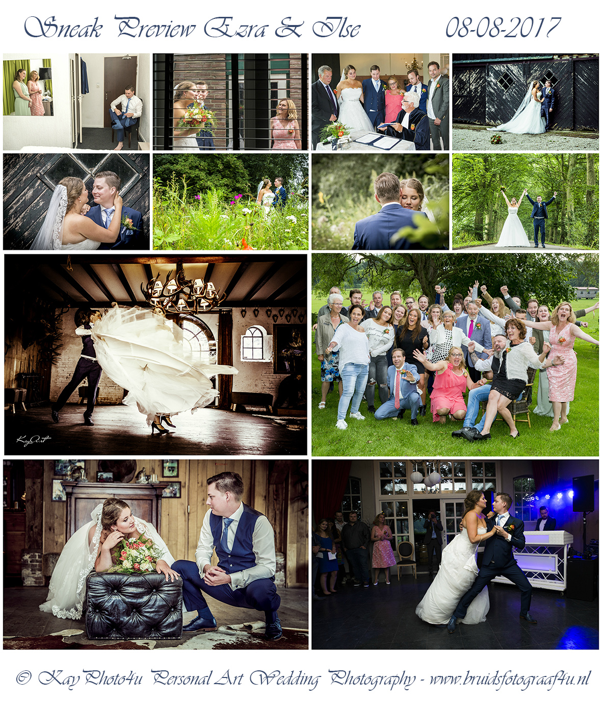 trouwfoto's marienwaerdt, marienwaerdt, marienwaerdt beesd, beesd, trouwen marienwaerdt, trouwreportage marienwaerdt, trouwfotograaf marienwaerdt, trouwfotograaf beesd, bruidsfotograaf marienwaerdt, kayphoto4u, bruidsfotograaf4u