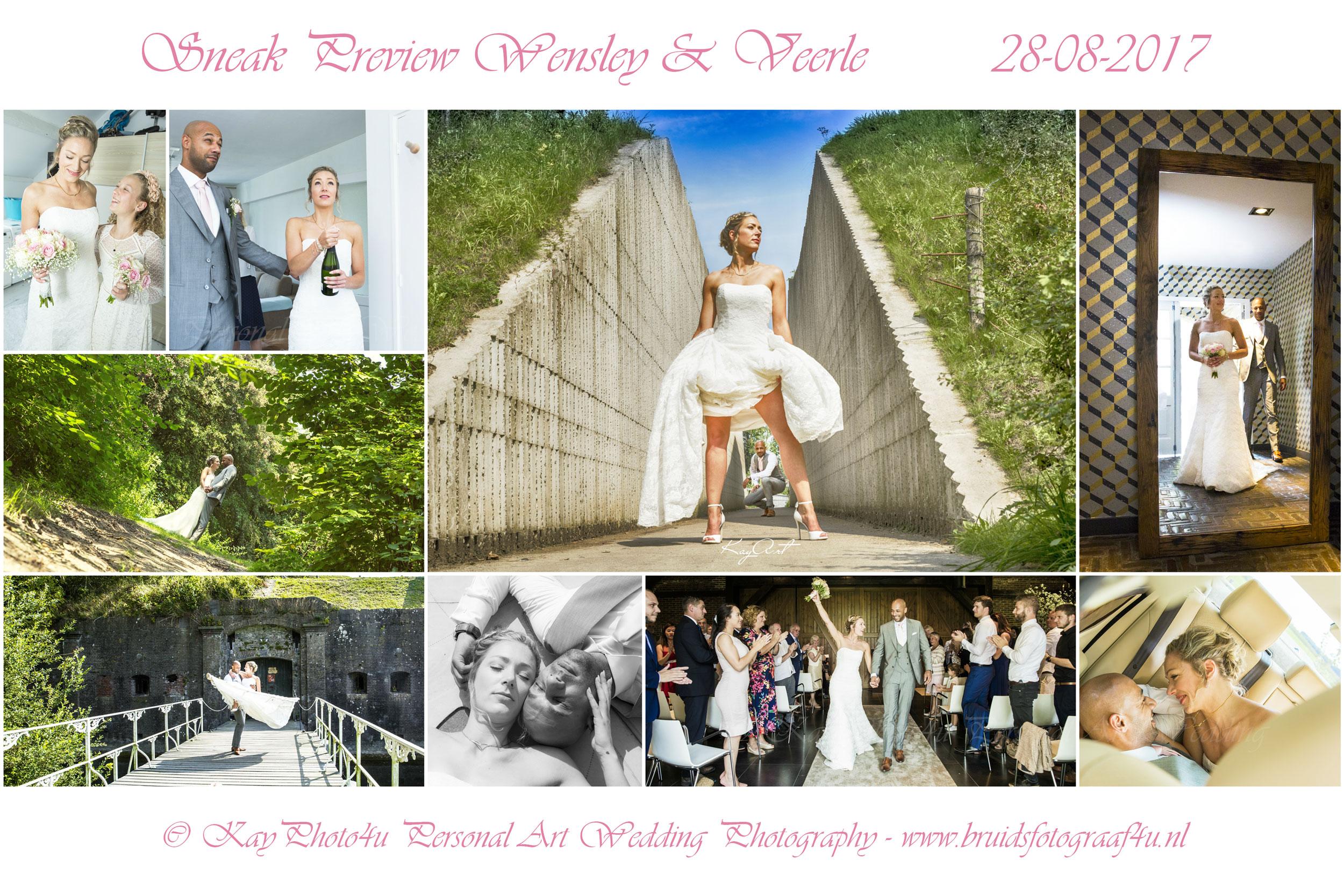 bruidsfotograaf4u, kayphoto4u, trouwfotograaf, bruidsfotograaf, bruidsfotograaf, huwelijksfotograaf, Trouwen, bruidsreportage, bruidsreportage, fotoshoot huwelijk