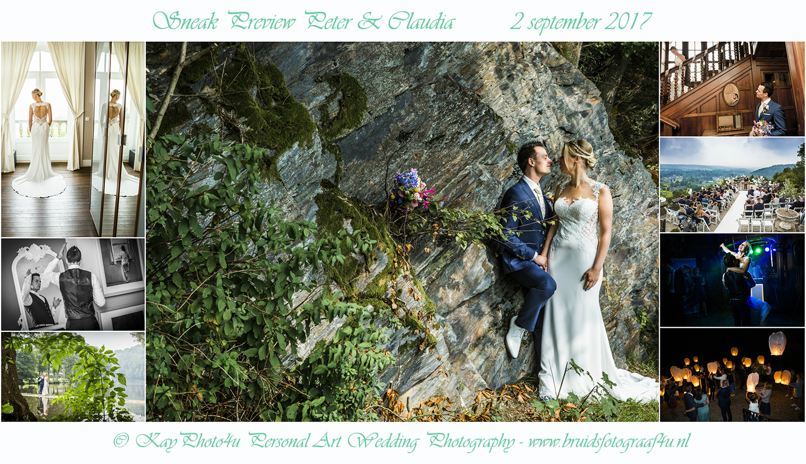le chateau de balmoral, wedding chateau de balmoral, chateau de balmoral, wedding spa, trouwen belgië, trouwen spa, wedding spa, KayPhoto4u, bruidsfotograaf4u.nl, bruidsfotograaf4u