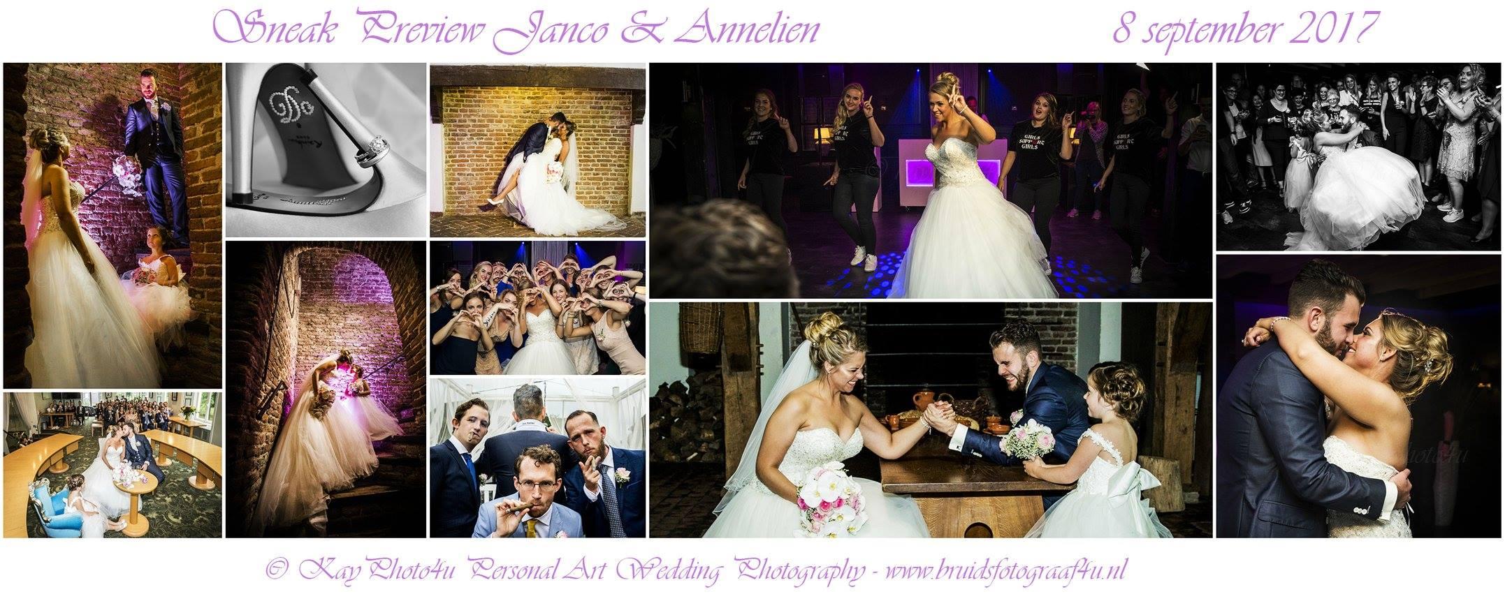 trouwreportage de 3 zussen meteren, trouwfotograaf, bruidsfotograaf4u.nl, bruidsfotograaaf4u. personalartwedding, personal art, bruidsfotograaf, ksyphoto4u, trouwfotografie, bruidsfotografie, trouwfotograaf, kayphoto4u, trouwen stadhuis neerijnen, trouwen meteren, trouwen slot loevestein, slot loevestein, bruidsreportage slot loevestein, trouwreportage slot loevestein, bruidsreportage meteren, trouwreportage neerijnen,, bruiloftreportage, bruiloft met kinderen, huwelij, huwelijk, trouwen, wedding, theperfectwedding, award trouwfotograaf, professioneel trouwfotograaf, creatieve trouwfotografie, trouwfotograaf amersfoort, trouwfotograaf utrecht, trouwfotograaf ermelo, trouwfotograaf arnhem, trouwfotograaf lelystad, trouwfotograaf amsterdam, trouwfotograaf apeldoorn, bruidsfotograaf utrecht, bruidsfotograaf amersfoort, bruidsfotograaf ermelo, bruidsfotograaf anrhem, bruidsfotograaf neerijnen, trouwfotograaf neerijnen, trouwfotograaf meteren, trouwfotograaf zaltbommel, bruiloft slot loevestein, huwelijk slot loevestein, kayphoto4u personal art wedding, wedding photographer, wedding photography, award winning wedding photographer
