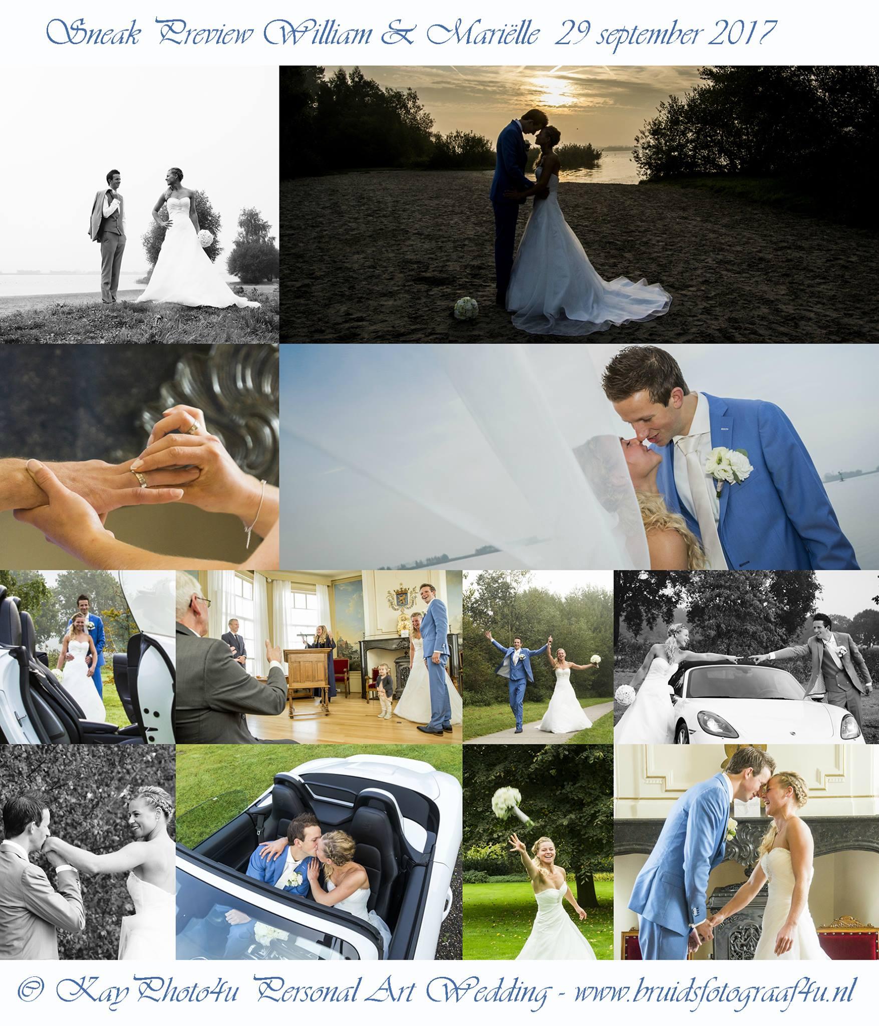trouwfotograaf amersfoort,  trouwfotograaf vathorst, fotograaf amersfoort, fotograaf vathorst, fotograaf hoevelaken, bruidsfotograaf hoevelaken, trouwen hoevelaken, trouwen nijkerk, stadhuis nijkerk, trouwreportage erkemederstrand, bruidsfotograaf nijkerk, trouwfotograaf nijkerk, huwelijksreportage amersfoort, huwelijksreportage hoevelaken, kayphoto4u, bruidsfotograaf4u, kayphoto4u personal art wedding, twee trouwfotografen, twee bruidsfotografen, kayphoto4u bruidsfotografie, trouwfotograaf vathorst, fotograaf vathorst, fotograaf amersfoort, fotograaf nijkerk, fotograaf hoevelaken, fotograaf amersfoort vathorst, erkemederstrand, fotoshoot erkemederstrand, trouwen kerk hoevelaken, kerk hoevelaken, geformeerde gemeente hoevelaken, boerderij hoevelaken