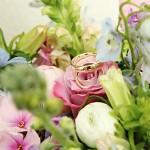 KayPhoto4u, trouwfoto, trouwfotografie, bruidsfotograaf, ringen