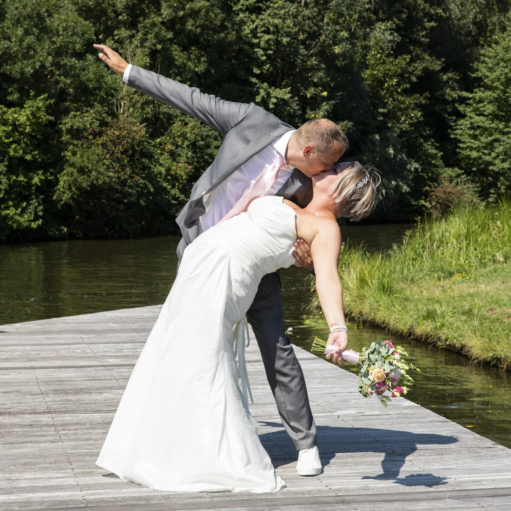 fotograaf almere, trouwfotograaf almere, offerte fotograaf, trouwen almere, stadhuis almere, huwelijk almere, trouwen almere, trouwfotograaf, bruidsfotograaf almere, fotograaf almere, fotograaf amersfoort, kayphoto4u,