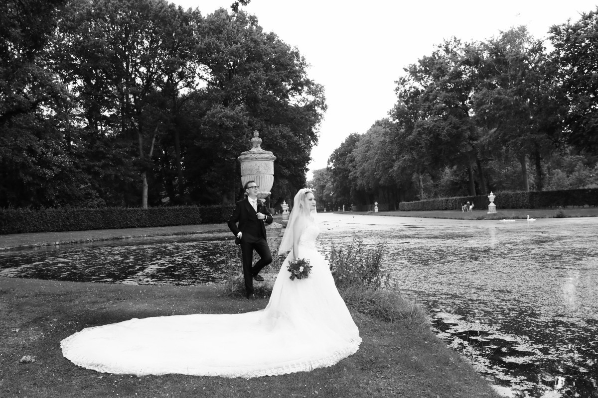 © KayPhoto4u Personal Art Wedding