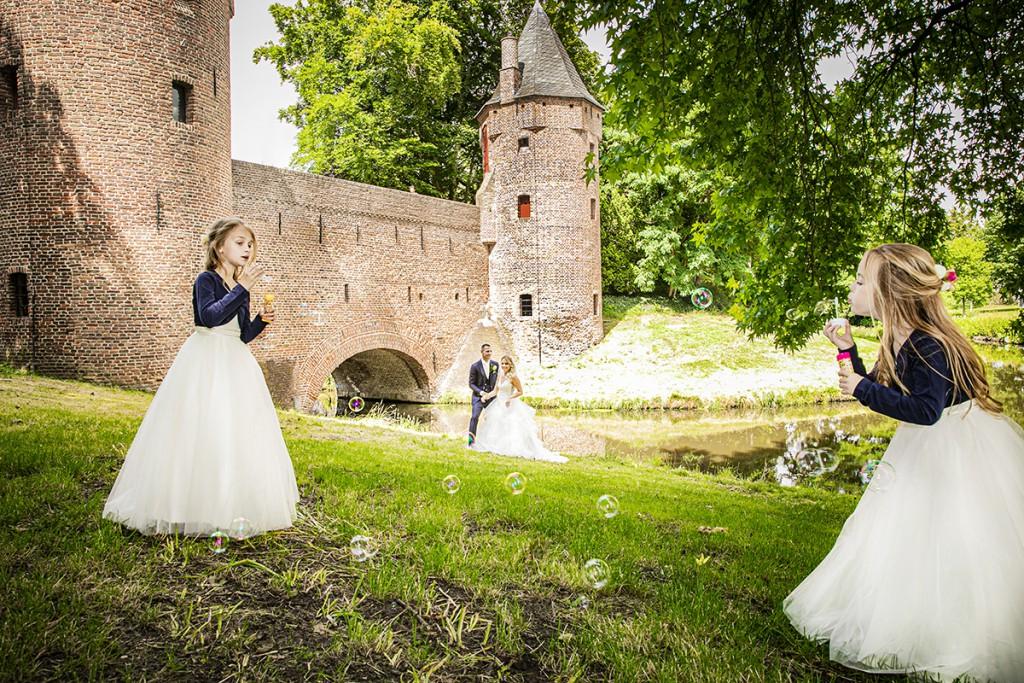 232_wedding_ronny_daphne_by_kayphoto4u_21062019_kp2_3285