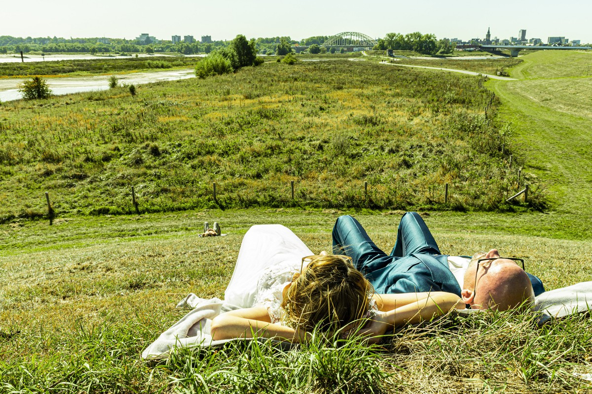 KayPhoto4u, trouwfoto, trouwfotografie, bruidsfotograaf, 't Sfeerhuys