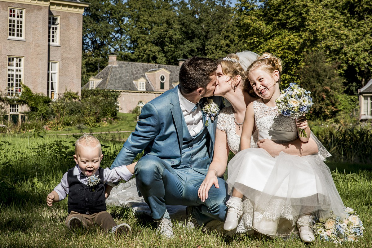 KayPhoto4u, trouwfoto, trouwfotografie, bruidsfotograaf, hoeve sparrendam