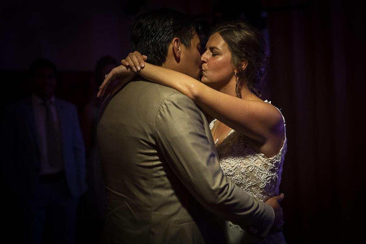KayPhoto4u, trouwfoto, trouwfotografie, bruidsfotograaf, marienhof