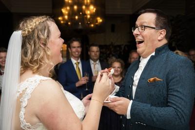 KayPhoto4u, trouwfoto, trouwfotografie, bruidsfotograaf, de hooge vuursche