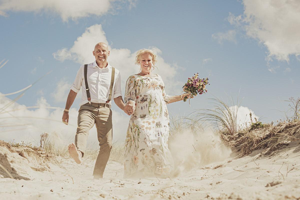 KayPhoto4u, trouwfoto, trouwfotografie, bruidsfotograaf, indigo beachclub