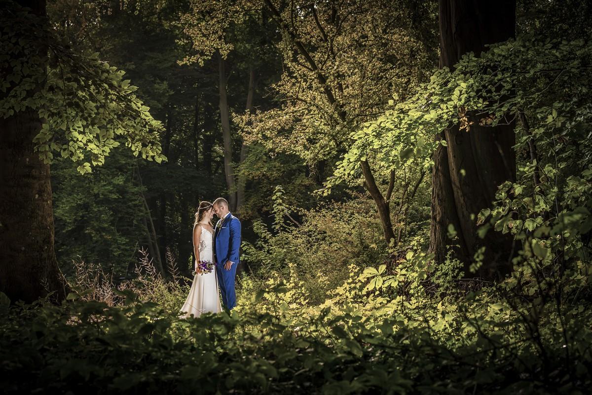 KayPhoto4u, trouwfoto, trouwfotografie, bruidsfotograaf, molecaten