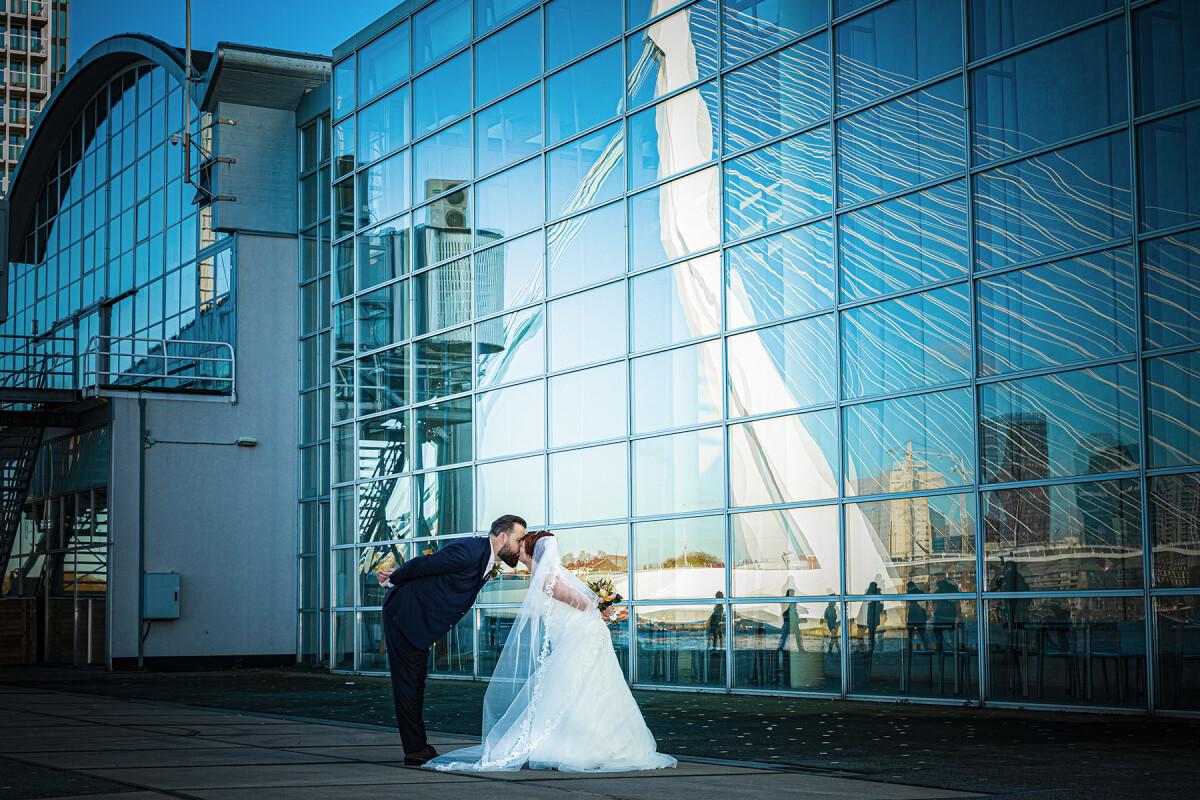 KayPhoto4u, trouwfoto, trouwfotografie, bruidsfotograaf, hotel new york