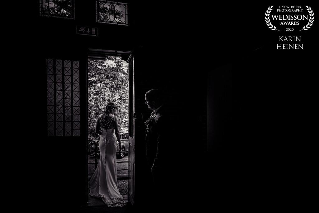 Wedisson KayPhoto4u Personal Art Wedding