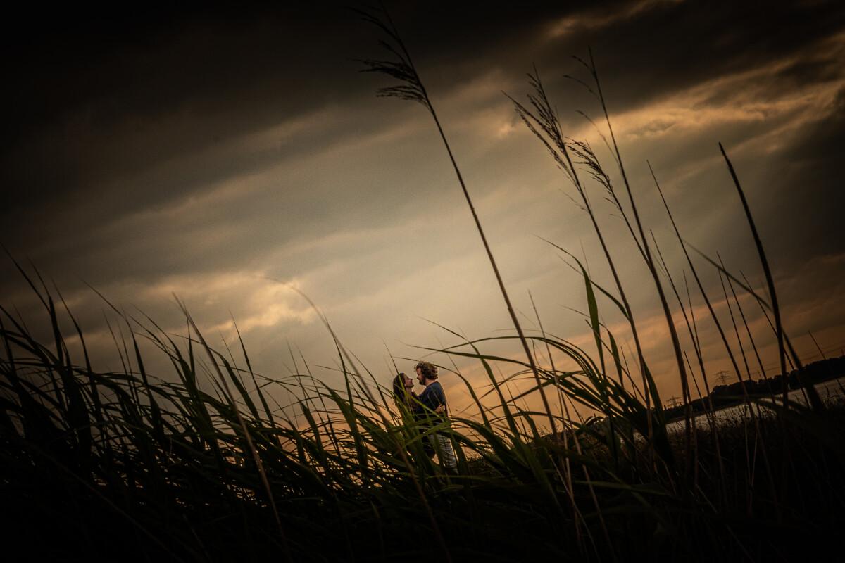 © KayPhoto4u Personal Art Wedding 2020